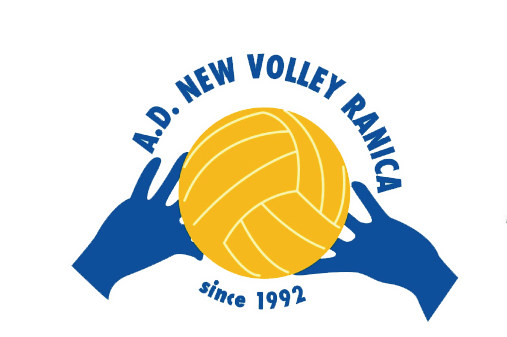 New_Volley_Ranica